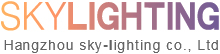 HangZhou Sky-Lighting Co.,Ltd.